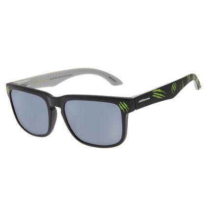 Óculos De Sol Chilli Beans Bossa Nova Infantil Flash OC.KD.0594-0001