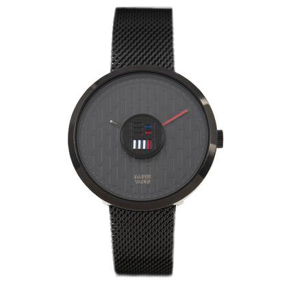 Relógio Automático Feminino Star Wars Darth Vader RE.MT.0857-0101