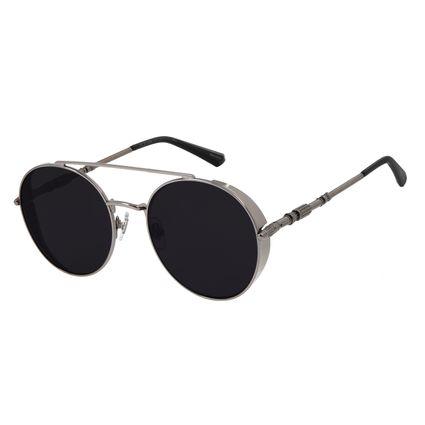 Óculos De Sol Unissex Star Wars Rey Ônix OC.MT.2696-0122