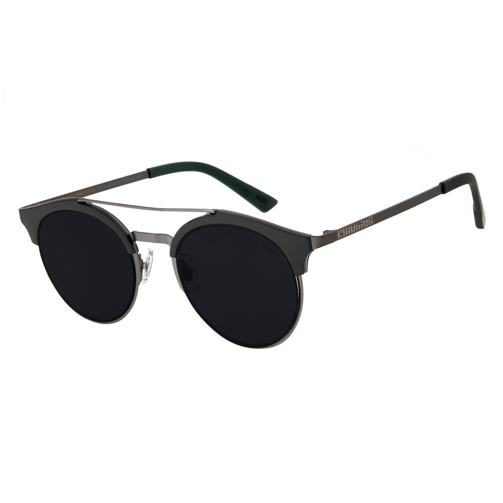 Óculos De Sol Unissex Star Wars Boba Fett Verde OC.MT.2697-0115