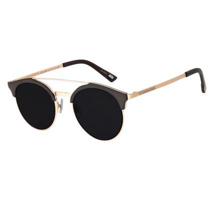 Óculos De Sol Unissex Star Wars Boba Fett Fosco  OC.MT.2697-0131