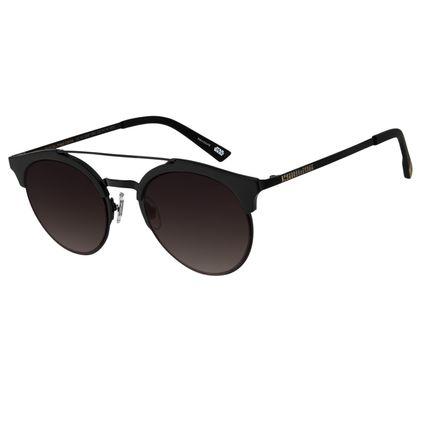 Óculos De Sol Unissex Star Wars Boba Fett Preto OC.MT.2697-2001