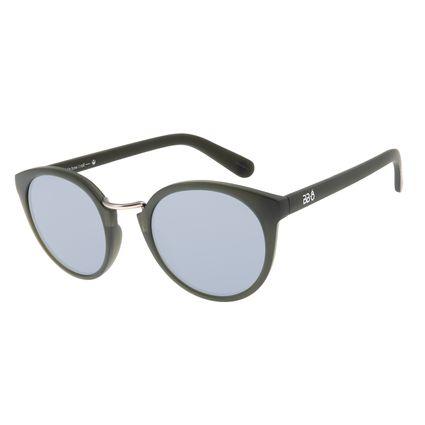 Óculos De Sol Unissex Star Wars C-3PO Preto OC.CL.2833-0001