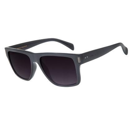 Óculos de Sol Masculino Chilli Beans Quadrado Degradê OC.CL.2608-2030