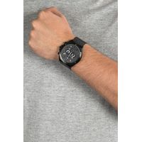 Relógio Analógico Masculino Chilli Beans Carbon Preto RE.MT.0876-0101.4