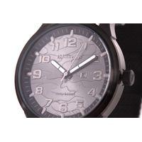 Relógio Analógico Masculino Chilli Beans Metal Preto RE.MT.0922-0101.5