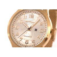 Relógio Analógico Masculino Chilli Beans Metal Dourado RE.MT.0922-2121.5