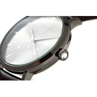 Relógio Analógico Feminino Chilli Beans Galáxia Cinza RE.CR.0381-0404.6