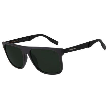 Óculos De Sol Masculino Chilli Beans Bossa Nova Polarizado Verde OC.CL.2861-1501