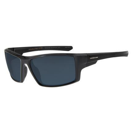 Óculos de Sol Masculino Chilli Beans Esporte Polarizado Brilho OC.ES.1160-0530