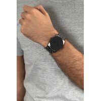 Relógio Digital Masculino Chilli Beans Caveira Cinza RE.MT.0743-0404.4
