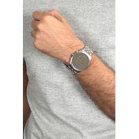 Relógio Digital Masculino Chilli Beans Caveira Prata RE.MT.0743-0707.4