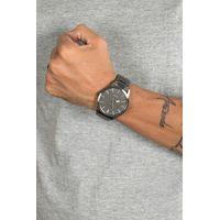 Relógio Analógico Masculino Chilli Beans Hammered Ônix  RE.MT.0931-2222.4