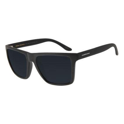 Óculos de Sol Masculino Chilli Beans New Sport Preto OC.ES.1198-0101