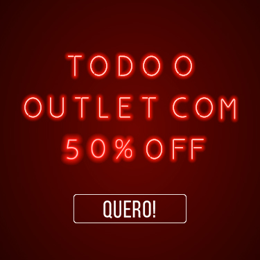 Outlet Black