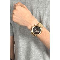 Relógio Analógico Masculino Chilli Beans Metal Dourado RE.MT.0896-2121.4