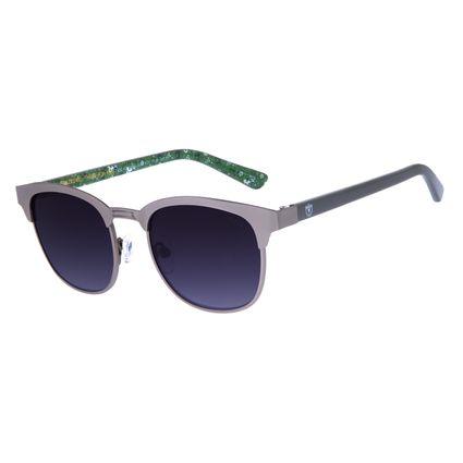 Óculos de Sol Infantil Chilli Beans Disney ÔnixOC.KD.0621-2022