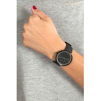 Relógio Analógico Feminino Chilli Beans Classic Preto RE.CR.0392-0101.4
