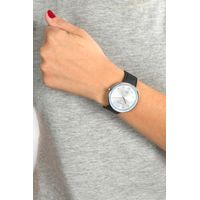 Relógio Analógico Feminino Chilli Beans Rainbow Edition Prata RE.CR.0392-0701.4