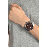Relógio Analógico Masculino Chilli Beans Metal Prata RE.MT.0563-0207.4