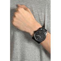 Relógio Analógico Masculino Chilli Beans Metal Preto  RE.MT.0780-0101.4