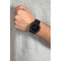 Relógio Digital Masculino Chilli Beans Esportivo Special Digital Edition Escuro RE.ES.0140-3801.4