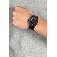 Relógio Analógico Masculino Chilli Beans WR 5ATM Preto RE.MT.0893-0101.4