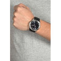 Relógio Analógico Masculino Chilli Beans Gear Edition Azul RE.CR.0419-0808.4