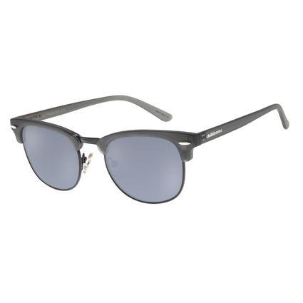 Óculos de Sol Feminino Chilli Beans Jazz Flash OC.CL.2922-0001