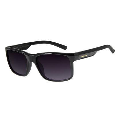Óculos de Sol Masculino Chilli Beans New Sport Degradê Polarizado OC.ES.1203-2001
