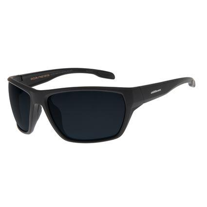 Óculos de Sol Masculino Chilli Beans Performance Preto OC.ES.1204-0101