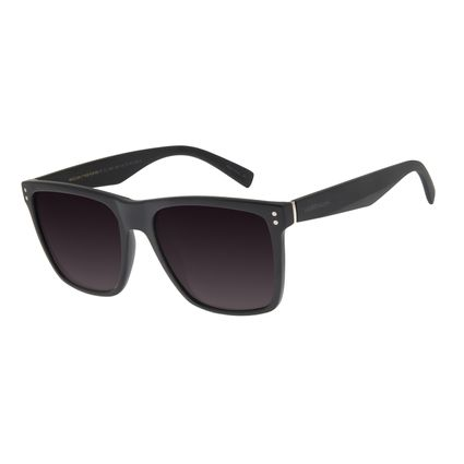 Óculos de Sol Masculino Chilli Beans Bossa Nova Degradê OC.CL.2542-2001