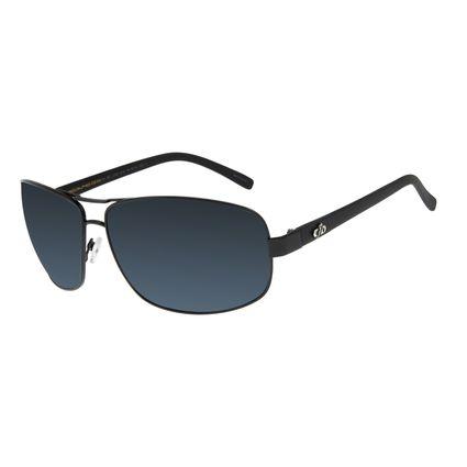 Óculos De Sol Masculino Chilli Beans Executivo Classic Flash OC.MT.2798-0030