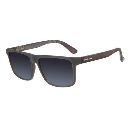 Óculos de Sol Masculino Chilli Beans Alok Classics.Tech Degradê OC.CL.2962-2001