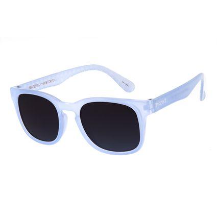 Óculos de Sol Infantil Frozen ll Chilli Beans Olaf Roxo OC.KD.0636-2014