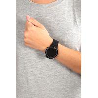 Relógio Digital Feminino Chilli Beans Retro Tech Preto RE.MT.0957-0101.4