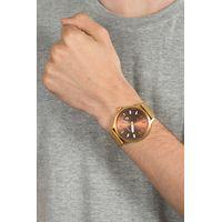 Relógio Analógico Masculino Chilli Beans Metal Don