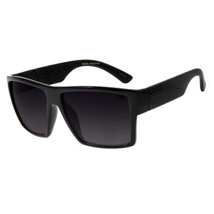 Óculos De Sol Masculino Chilli Beans Quadrado Degradê OC.CL.2843-2001
