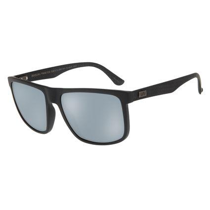 Óculos De Sol Masculino Chilli Beans Bossa Nova FoscoOC.CL.2890-0031