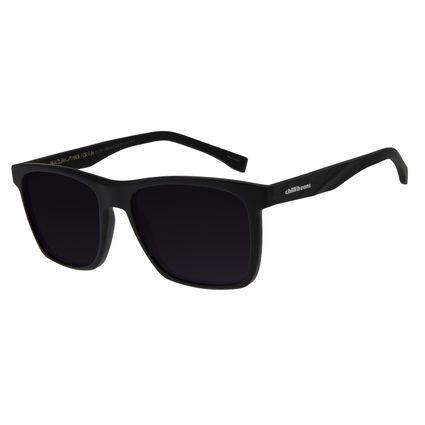 Óculos de Sol Masculino Chilli Beans New Sport Degradê Polarizado OC.ES.1209-2001