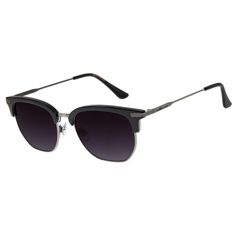 Óculos de Sol Feminino Chilli Beans Jazz Degradê OC.CL.2915-2001