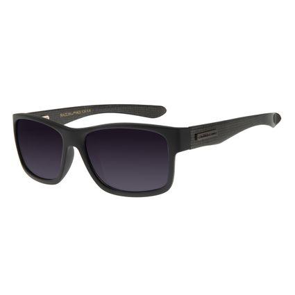 Óculos de Sol Masculino Chilli Beans New Sport Degradê Polarizado OC.ES.1218-2001