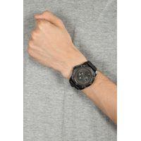 Relógio Analógico Masculino Chilli Beans Gladiador Preto RE.CR.0408-0101.4