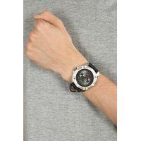 Relógio Analógico Masculino Chilli Beans Gladiador Grafite RE.CR.0408-2401.4