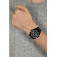 Relógio Analógico Masculino Chilli Beans Multi Moviment Metal Preto RE.MT.0948-0101.4
