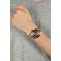 Relógio Analógico Masculino Chilli Beans Multi Moviment Metal Dourado RE.MT.0948-2221.4