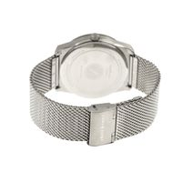 Relógio Analógico Masculino Chilli Beans Multi Moviment Metal Prata RE.MT.0948-0707.2