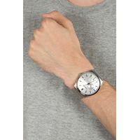 Relógio Analógico Masculino Chilli Beans Multi Moviment Metal Prata RE.MT.0948-0707.4