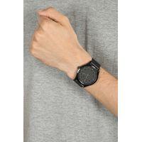 Relógio Analógico Masculino Chilli Beans Carbon Edition Preto RE.MT.0959-0101.4