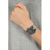 Relógio Analógico Masculino Chilli Beans Carbon Edition Prata RE.MT.0959-0107.4
